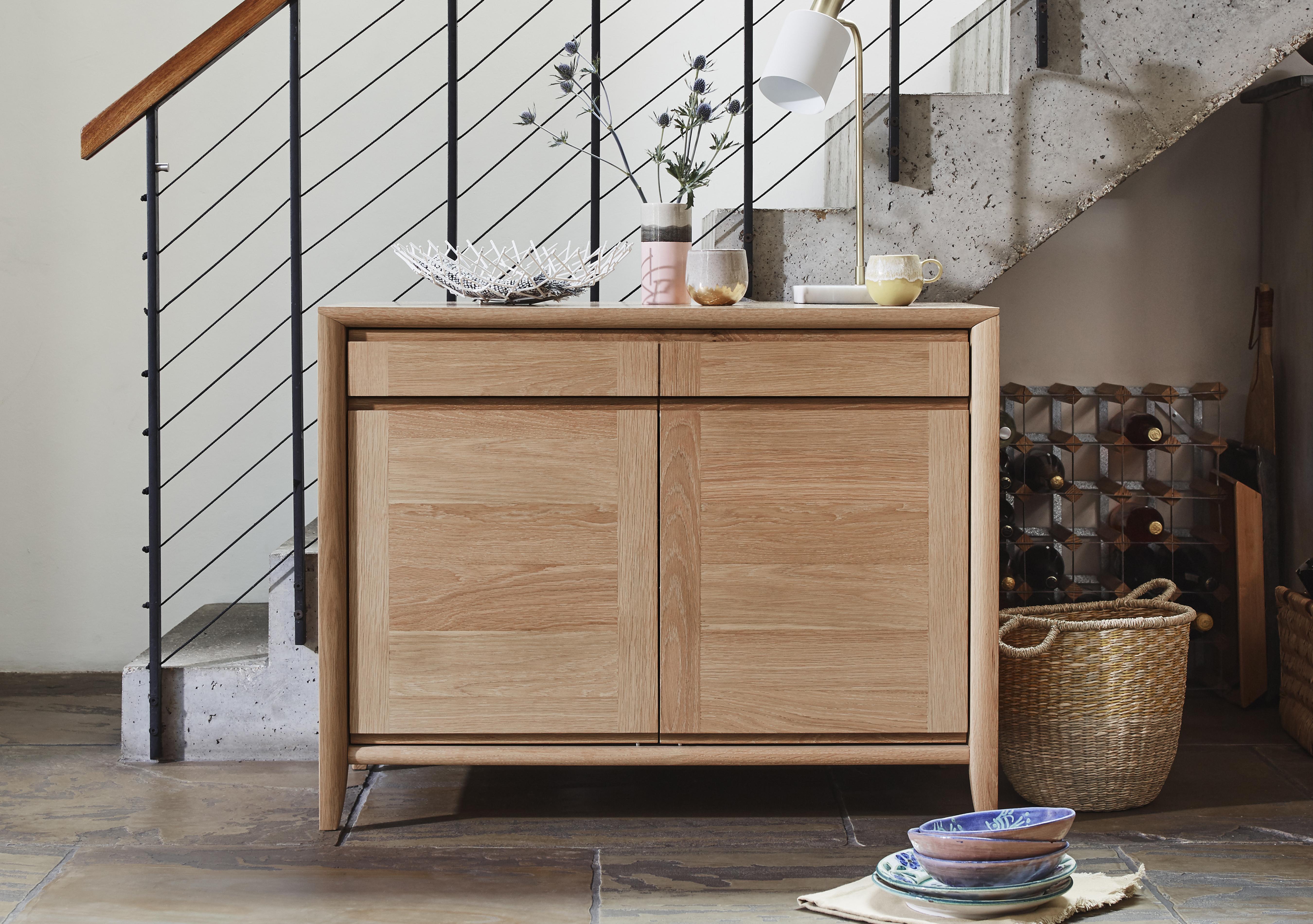 Scandinavian Style Furniture At Furniture Village Furniture Village