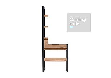 Detroit Bookcase in  on Furniture Village