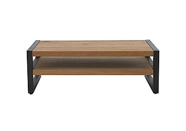 Detroit Coffee Table in  on Furniture Village