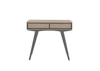 Miraculous Elara Dressing Table Download Free Architecture Designs Terchretrmadebymaigaardcom