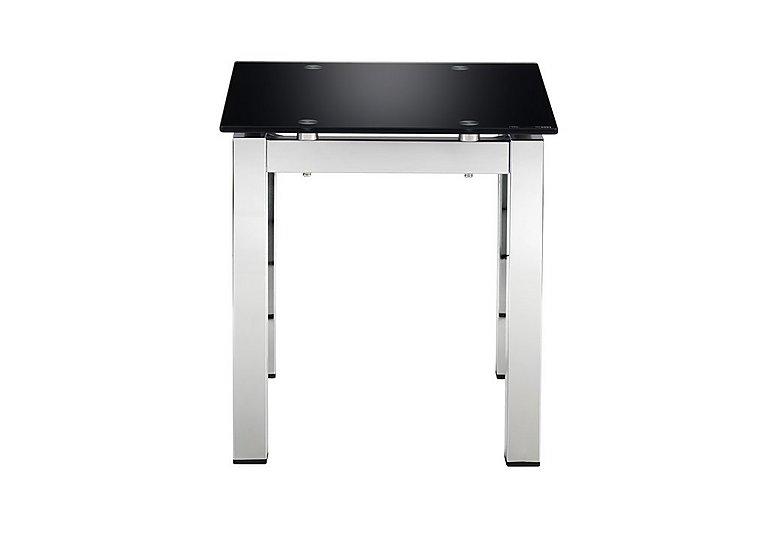 Eris Lamp Table in  on Furniture Village