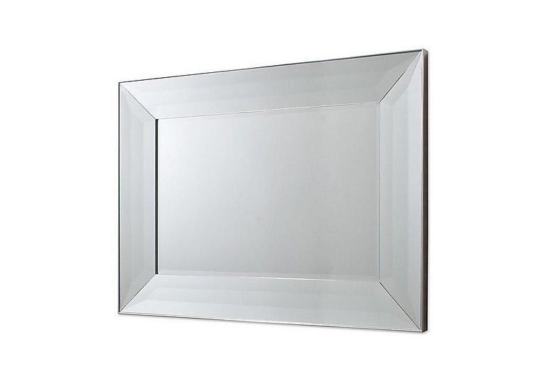 Ferrara Mirror in  on Furniture Village