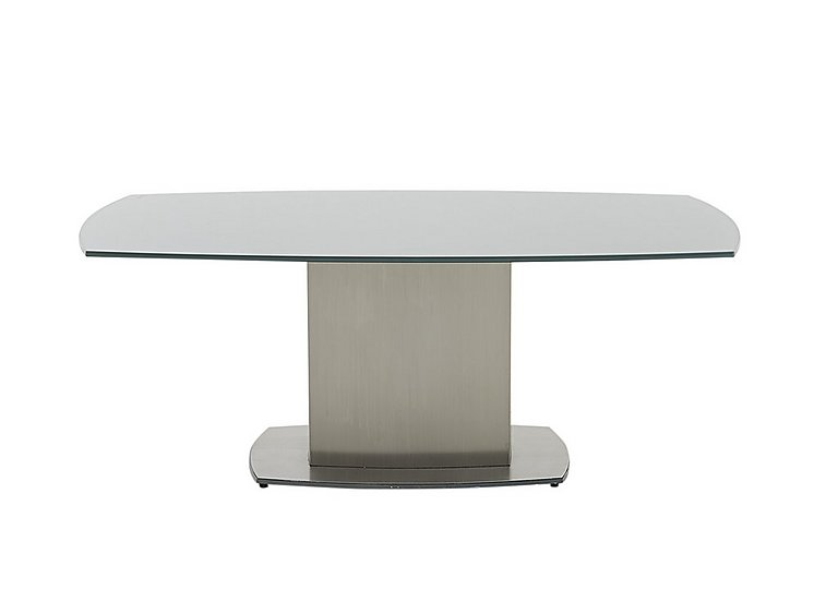 Flow Coffee Table in  on Furniture Village