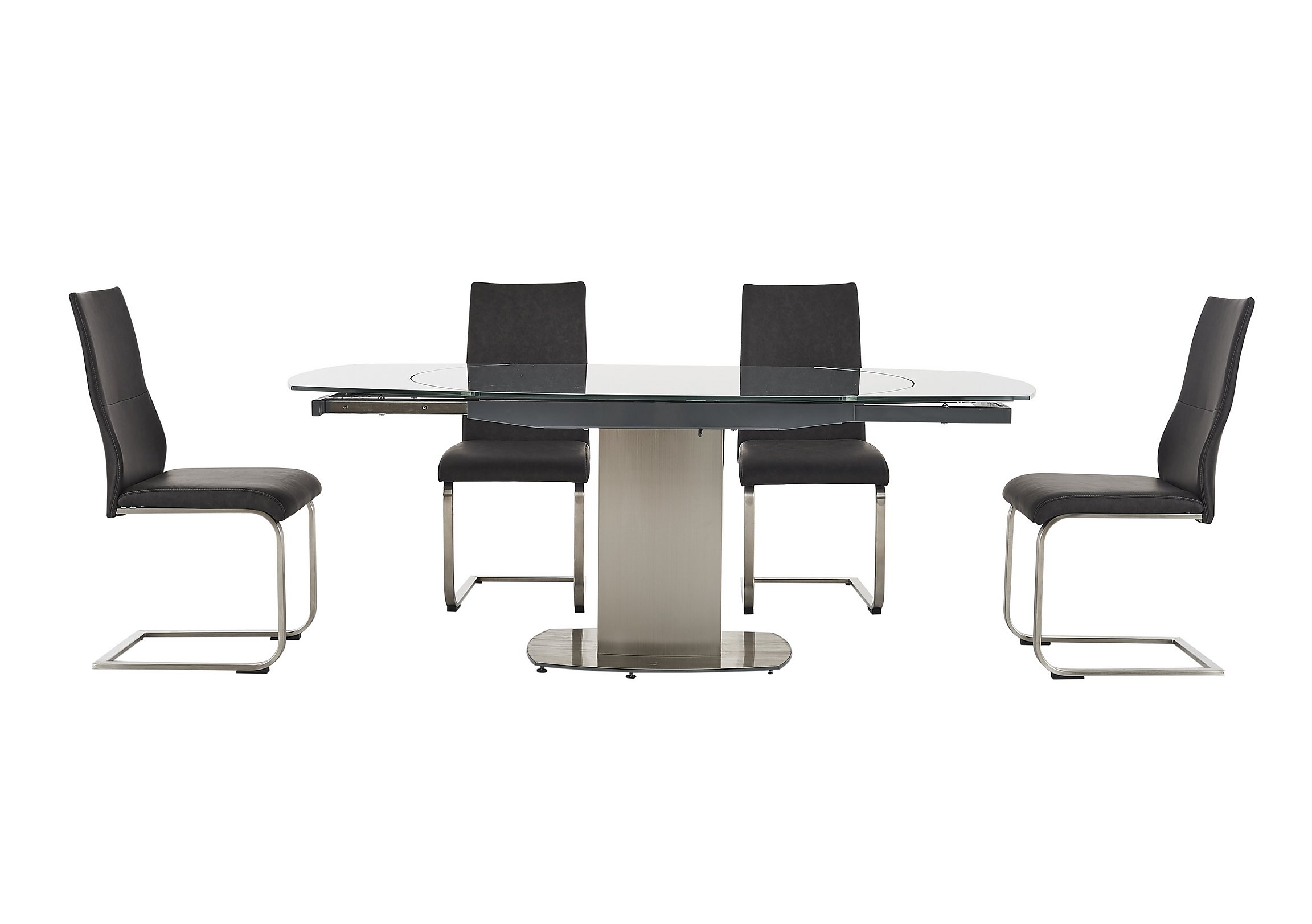 https://i1.adis.ws/i/fv/PRODFL-WDSET--001_flow_dining-table-and-four-chairs?$zoom$&h=1623&w=2304