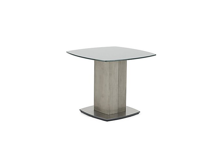 Flow lamp table furniture village flow lamp table mozeypictures Images