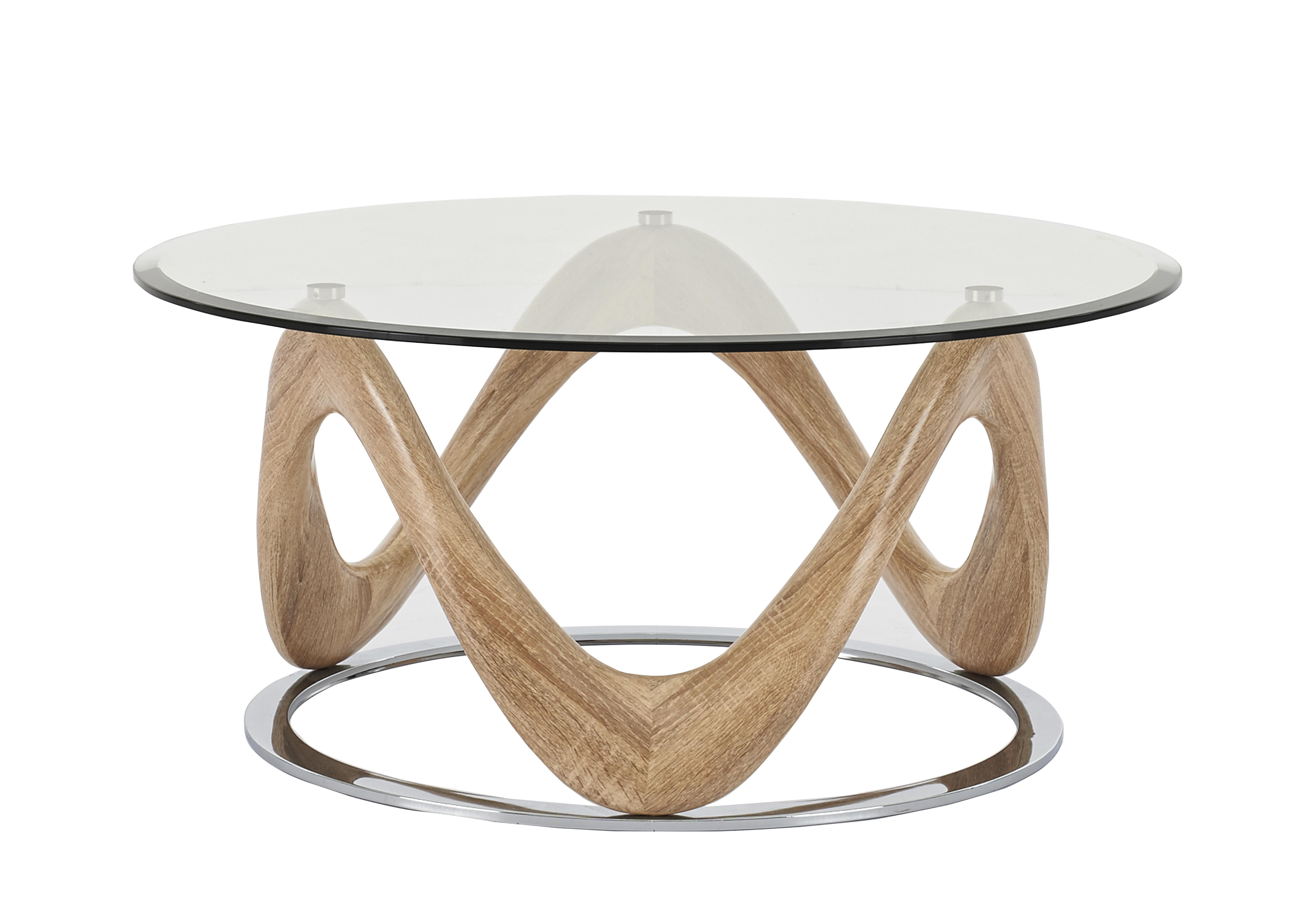 Fuji Coffee Table Furniture Village