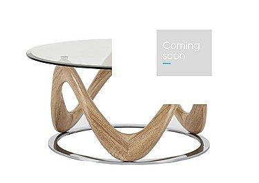 Fuji Coffee Table in  on Furniture Village
