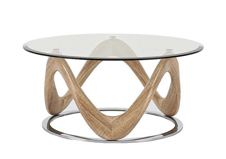 Fuji Coffee Table Furniture Village