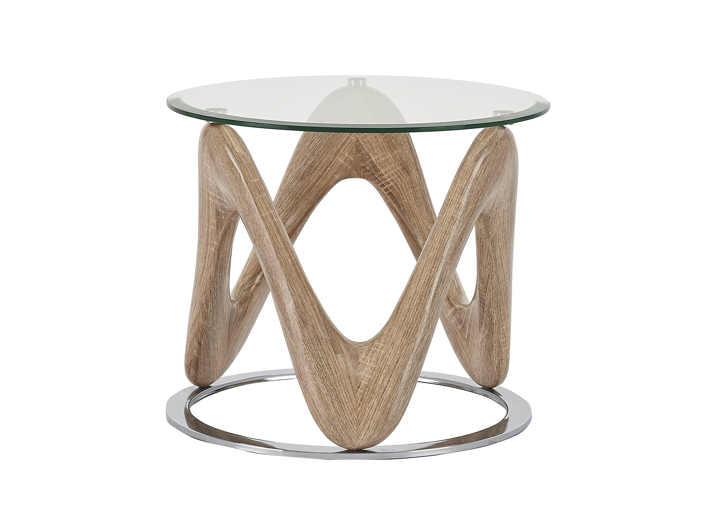 boulevard table timber furniture focus lamp on