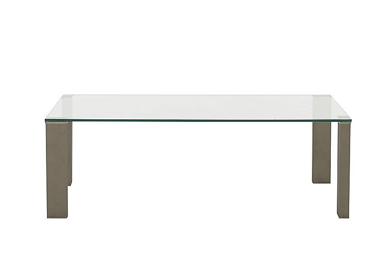 Fuze Coffee Table in  on Furniture Village