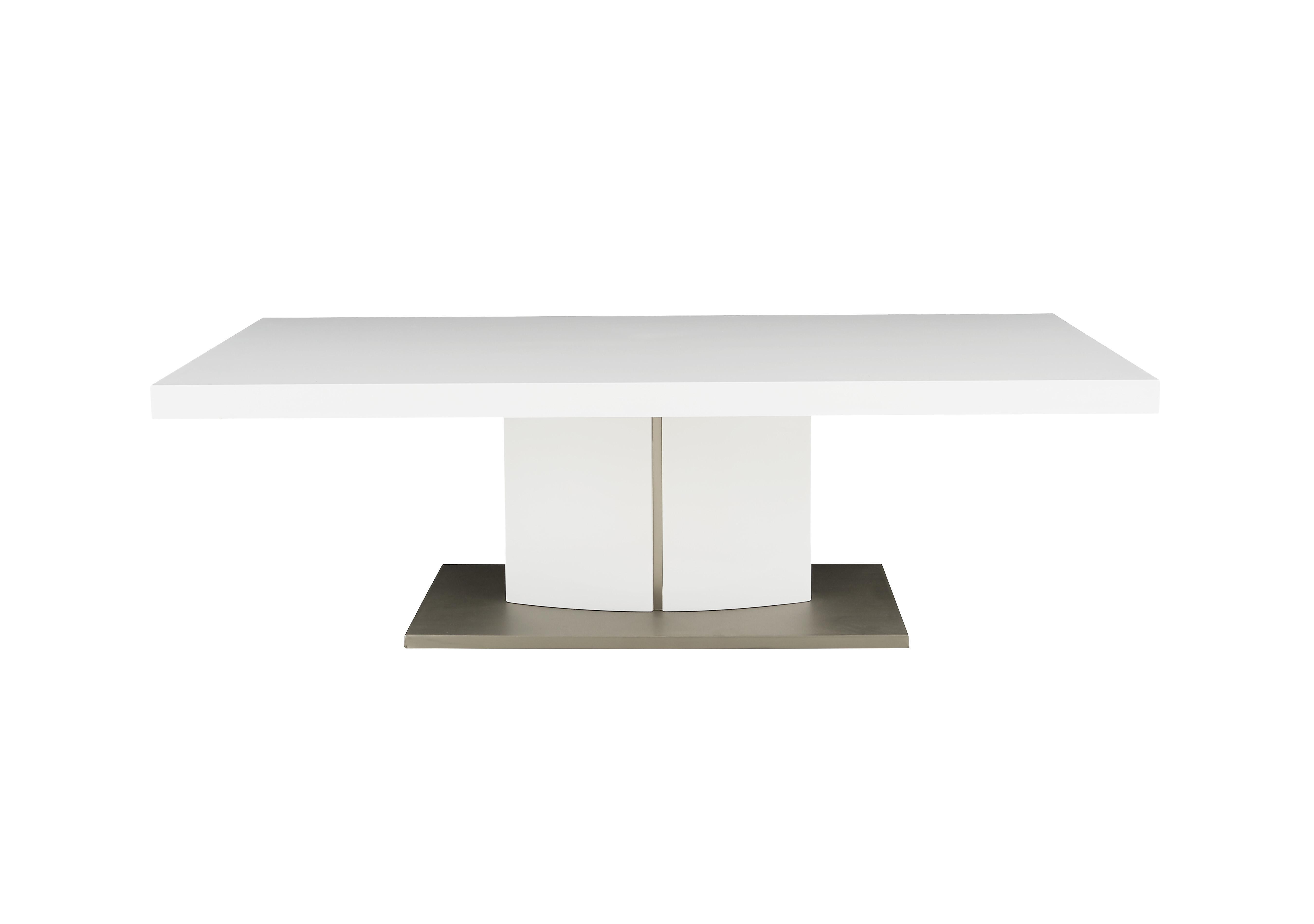 designer coffee tables amazing prices furniture village