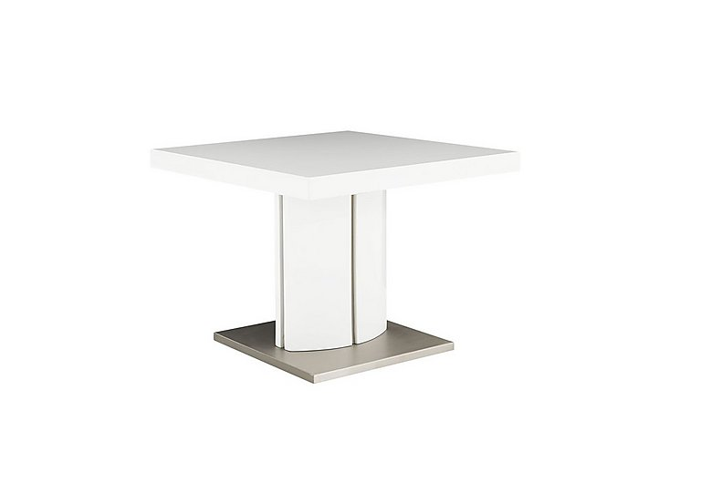 Grande lamp table furniture village grande lamp table mozeypictures Images