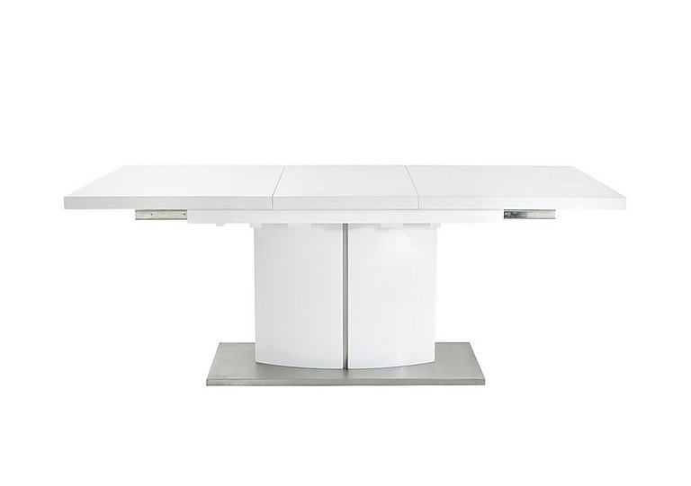 Grande Small Extending Table