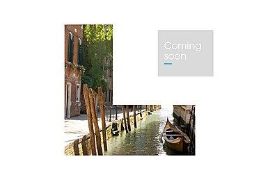 Hidden Venice Picture in  on Furniture Village