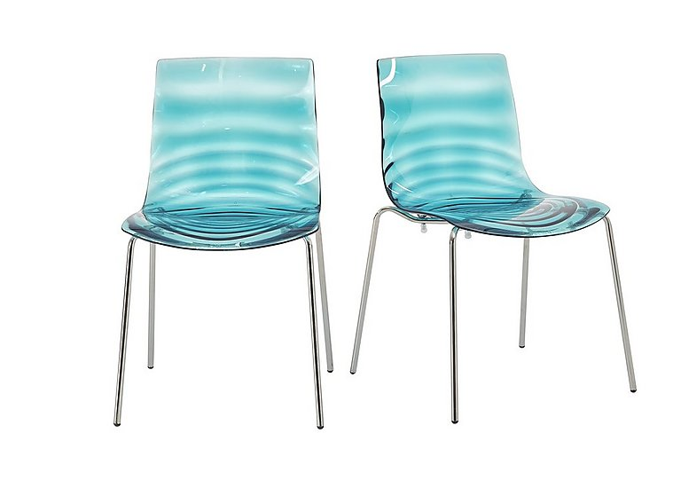 Calligaris L Eau Chair Review. l eau stool with gas lift stools ...