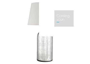 Kiri Table Lamp in  on Furniture Village