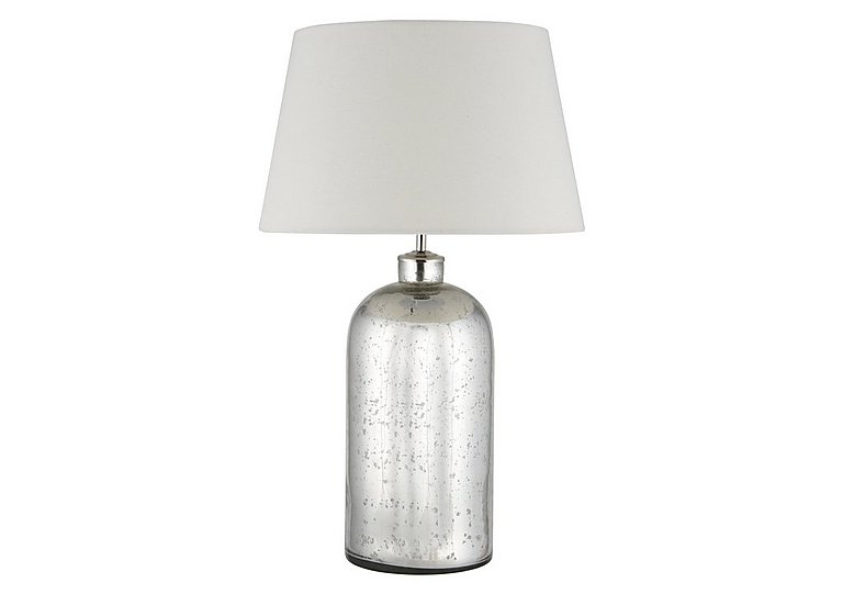Table lamp matalan buy cheap silver lamp base compare products prices for