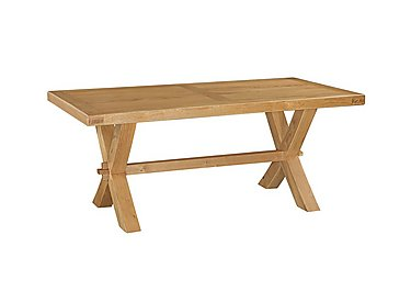 wood dining tables. Wood Dining Tables