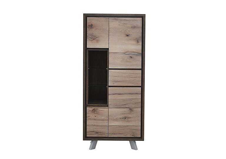 Lucca Cabinet in  on Furniture Village