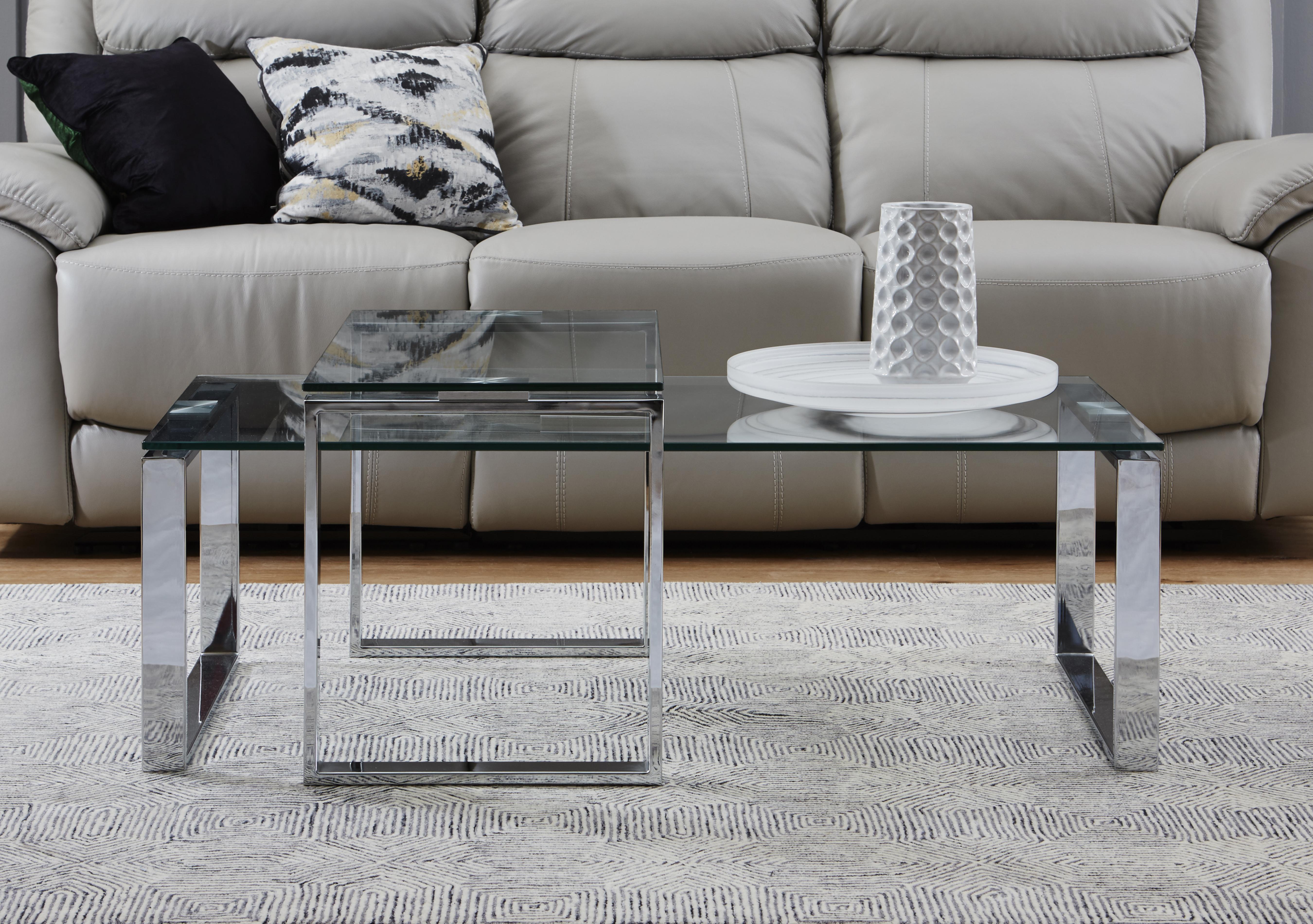 discount designer end tables furniture designer coffee tables amazing prices furniture village
