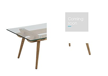 Lennon Coffee Table in  on Furniture Village