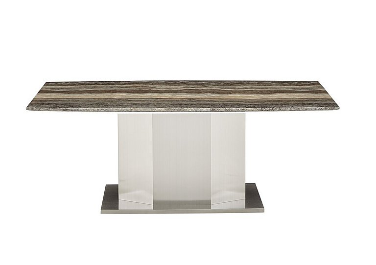 Long Island Coffee Table in  on Furniture Village