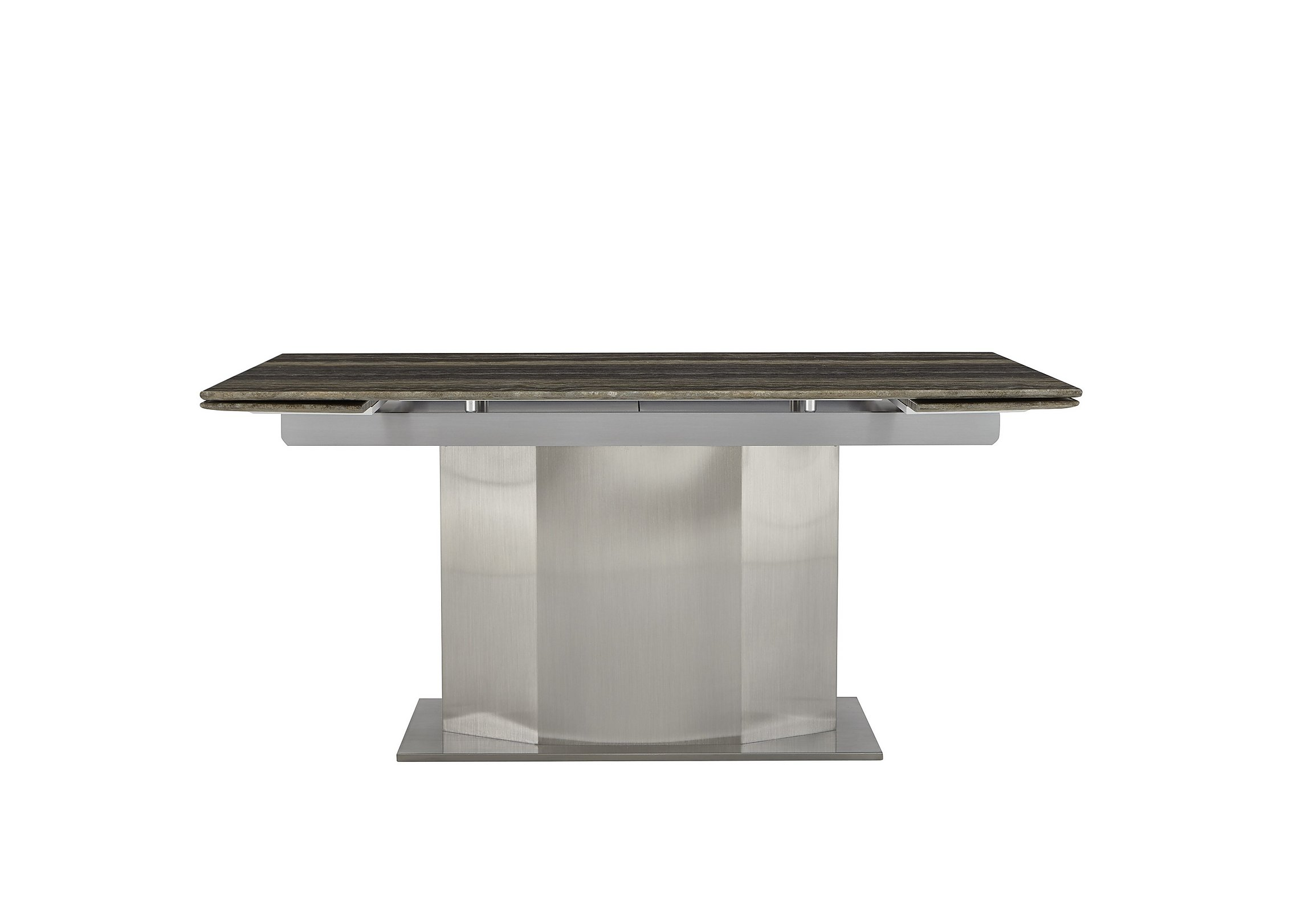 Long Island Extending Dining Table