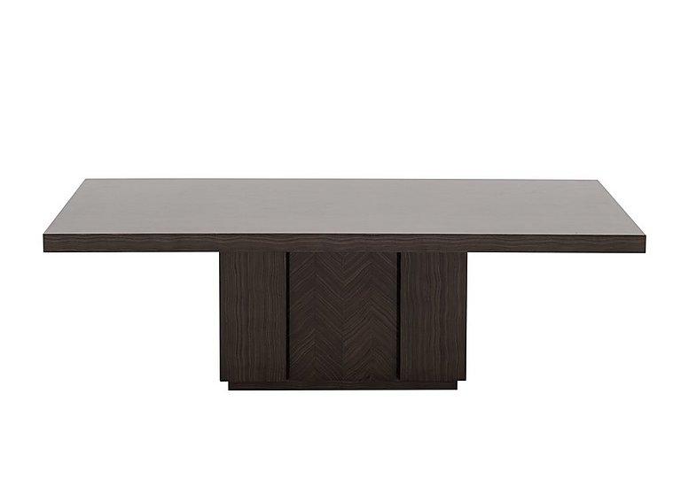 Lorenzo Coffee Table in  on Furniture Village