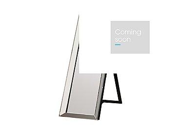 Luna Cheval Mirror in  on Furniture Village