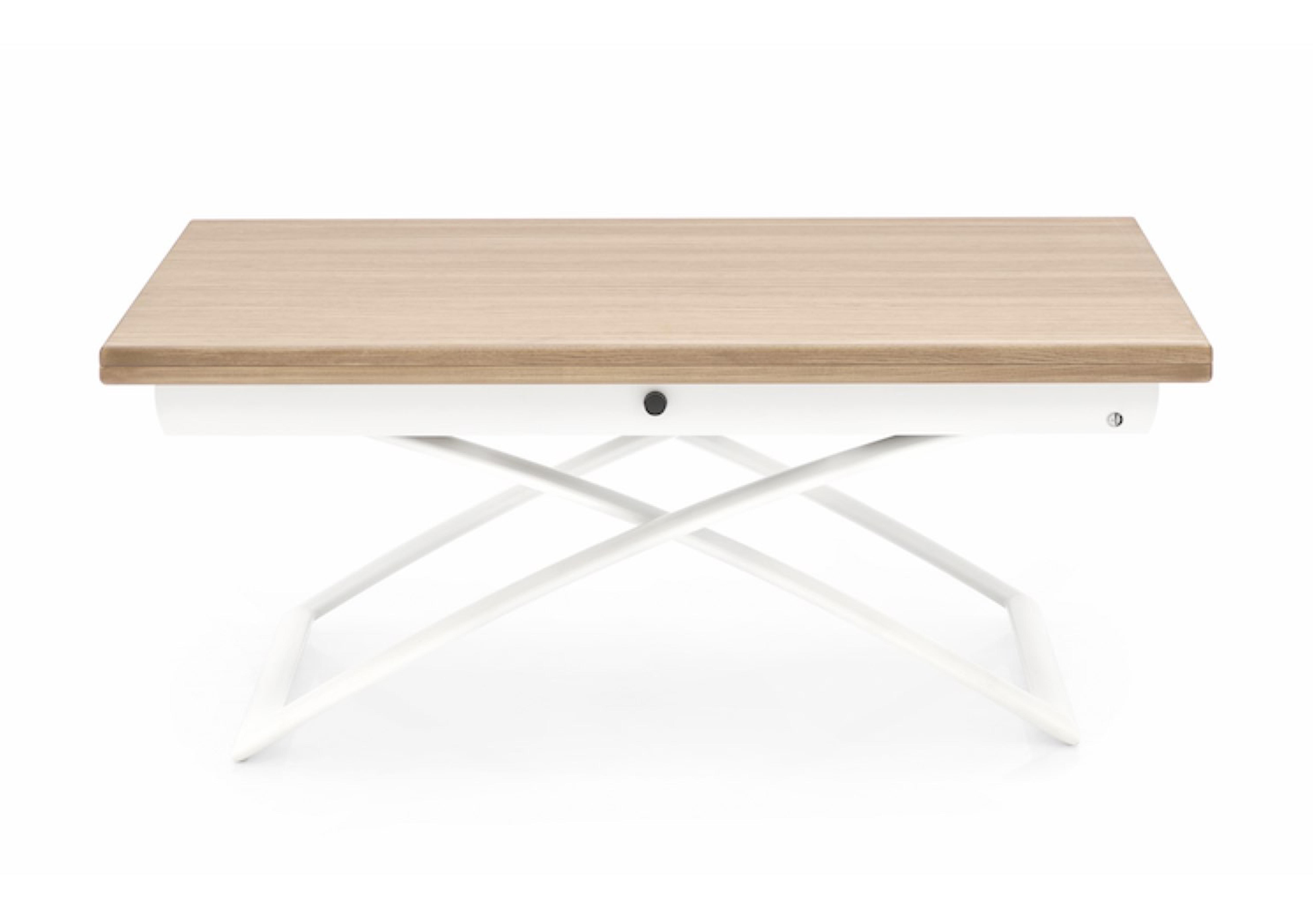 Magic J Coffee Table Calligaris Furniture Village