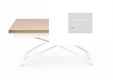 Magic J Coffee Table in  on Furniture Village