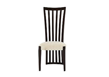 Marmo Dining Chair in  on Furniture Village