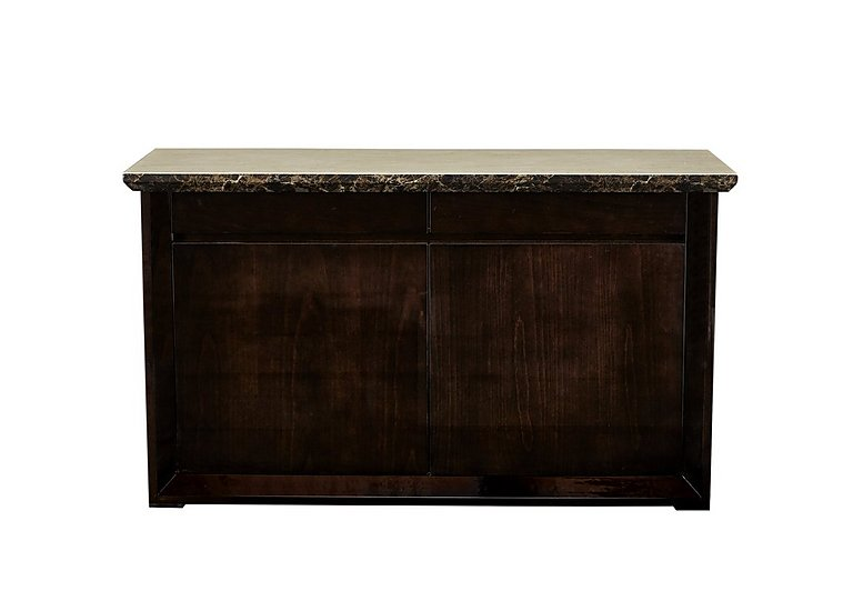 Marmo Sideboard in  on Furniture Village
