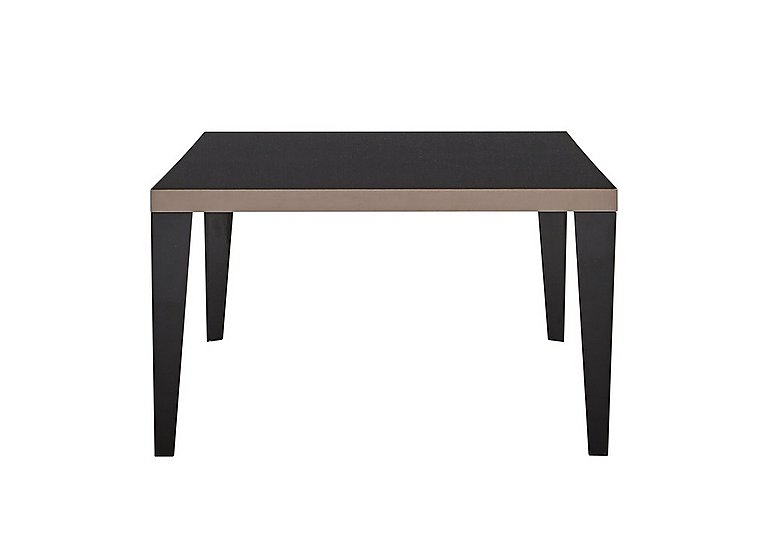 Marco Polo Square Coffee Table in  on Furniture Village