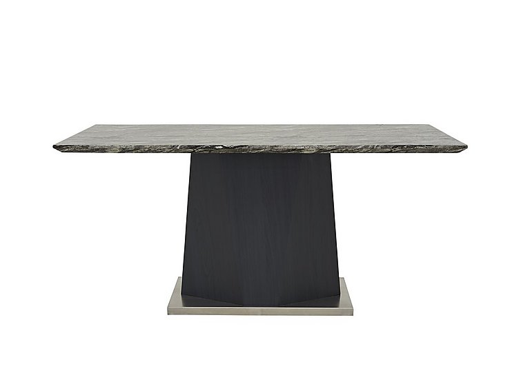 Monaco Dining Table in  on Furniture Village