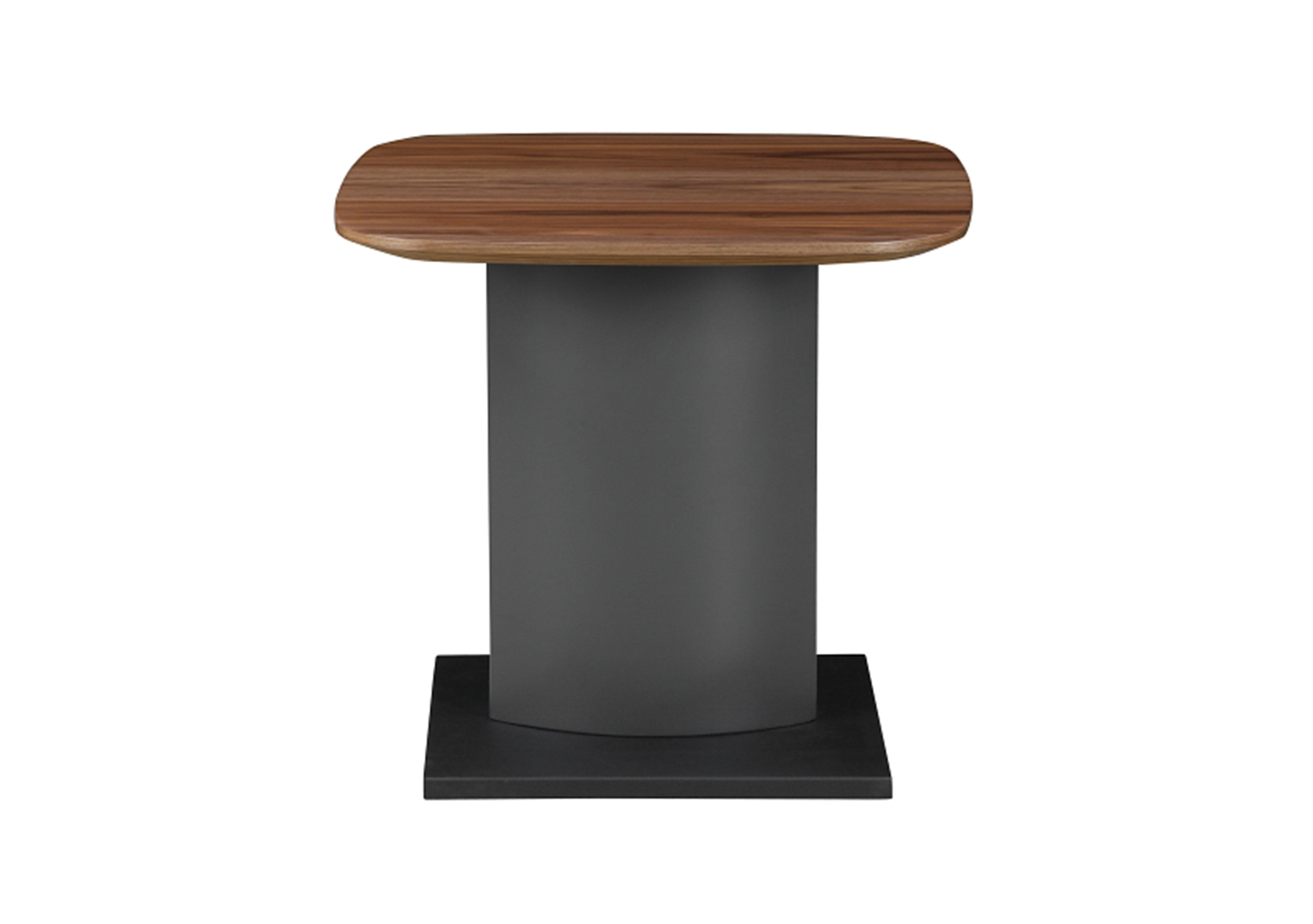 Lamp tables Side tables & End tables Furniture Village