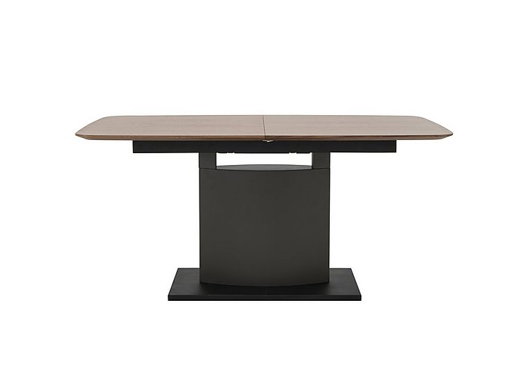 Moda Extending Dining Table in  on Furniture Village