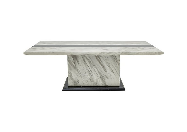 Mont Blanc Coffee Table in  on Furniture Village