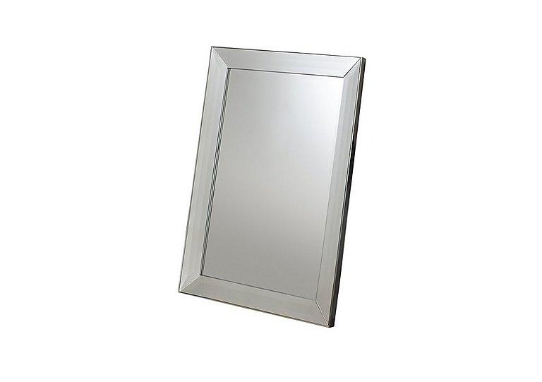 Modena Mirror in  on Furniture Village