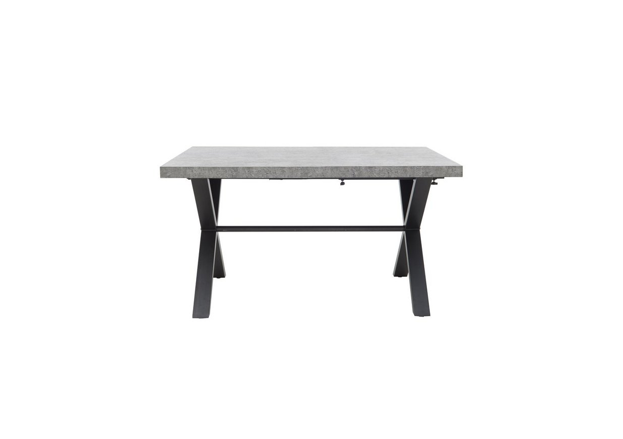 Moon Small Dining Table Furniture Village