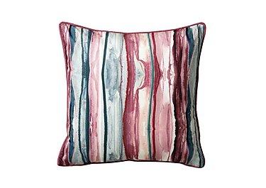 Marra Cushion in  on Furniture Village