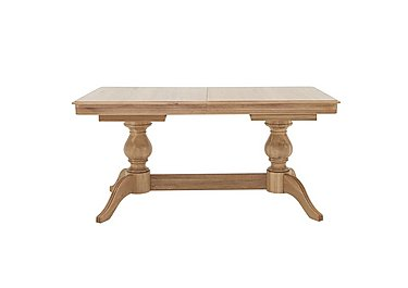 Maison Extending Dining Table in  on Furniture Village