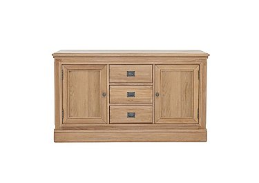 Maison Large Sideboard in  on Furniture Village