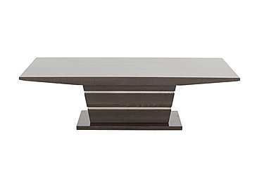Messina Coffee Table in  on Furniture Village