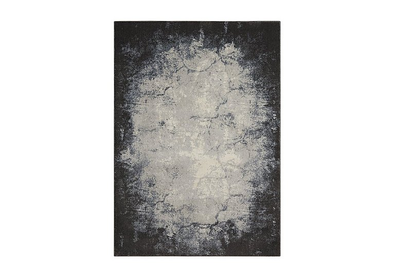 Maxell Cloud Rug in  on Furniture Village