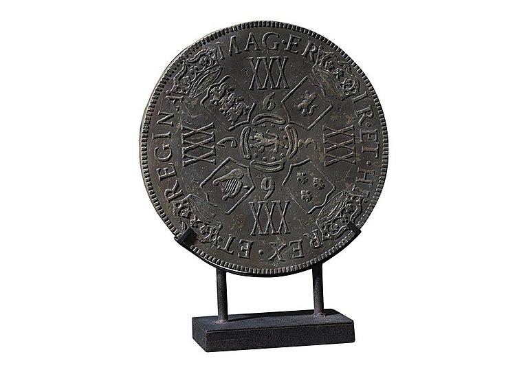 Nero Coin in  on Furniture Village