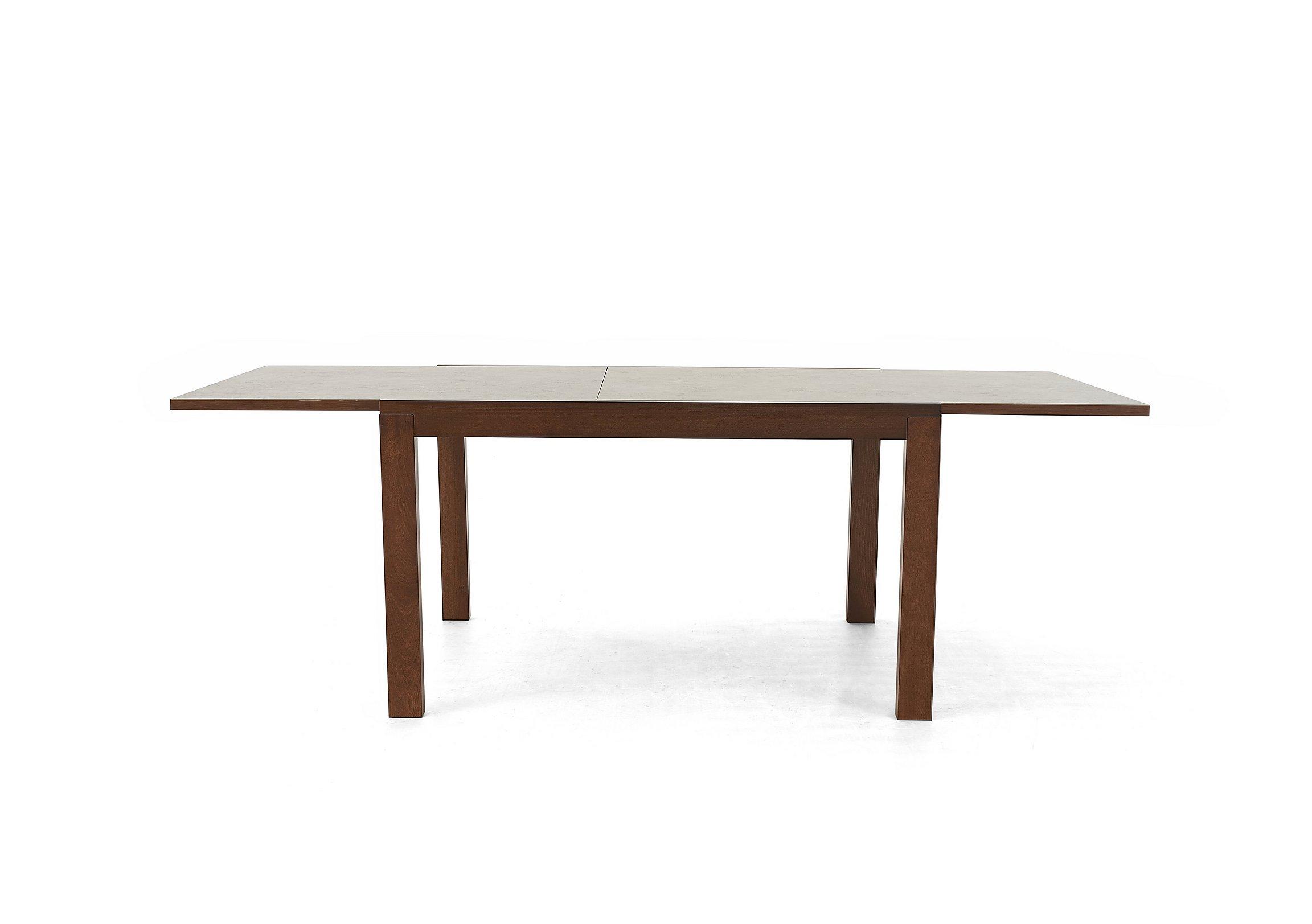 Smart Extending Dining Table - Calligaris - Furniture Village