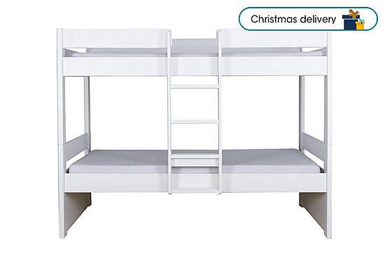 Tremendous Nexus Bunk Bed Frame Theyellowbook Wood Chair Design Ideas Theyellowbookinfo