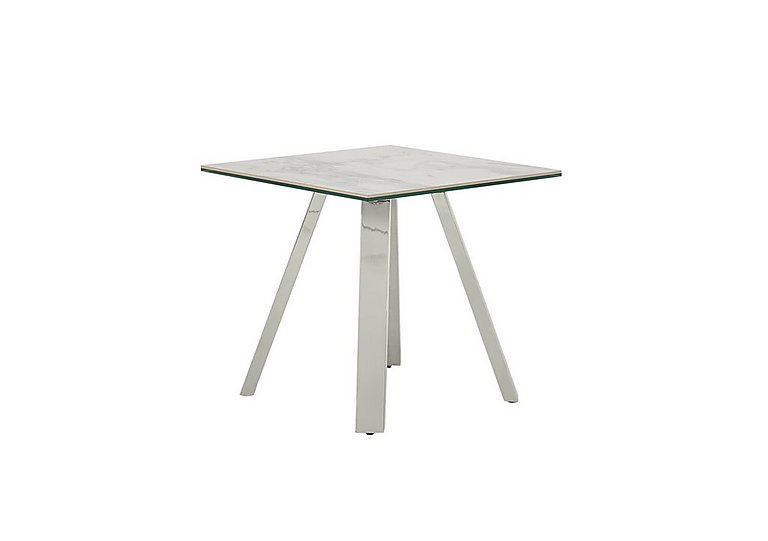 Nevada Lamp Table in  on Furniture Village
