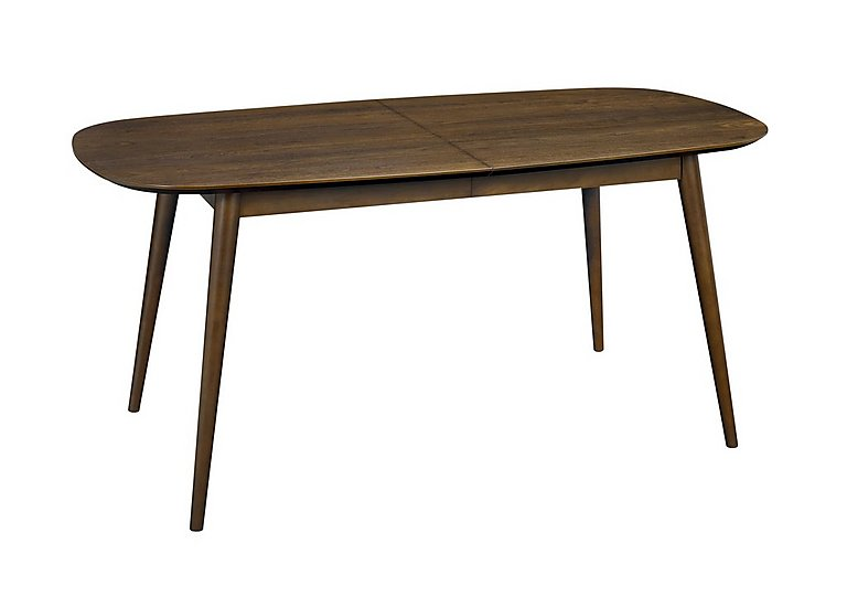 Nexus Extending Dining Table in  on Furniture Village